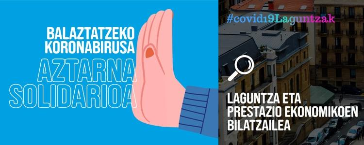 Banner Laguntza sozialak 1 EU