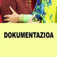 DOKUMENTAZIOA 2