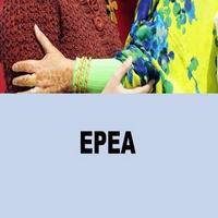 EPEA 4