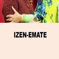 IZEN EMATE 3