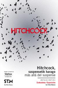 20170723 hitchcock gipuzkoa solidarioa 001 1 20170720 1757497879