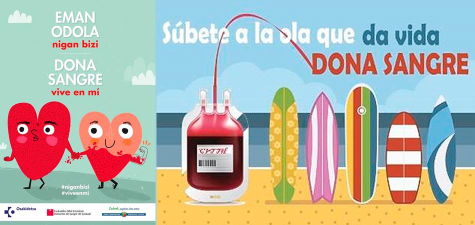 20170806 donantes gipuzkoa solidarioa 001 1 20170803 1204983161