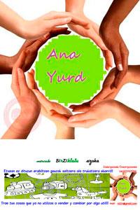 20171215 anayurd gipuzkoa solidarioa 001 1 20171214 1667738739