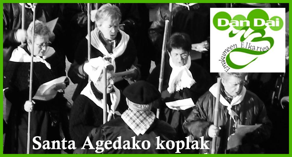 20180202 destacadodandai gipuzkoa solidarioa 001 1 20180201 1079396735