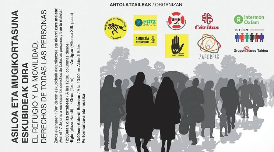 20180615 destacado gipuzkoa solidarioa 001 1 20180614 1134354594