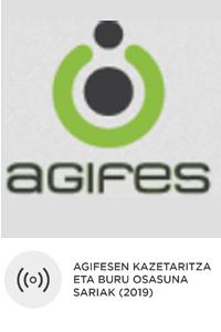 20190915 agifes gipuzkoa solidarioa 001 1 20190909 1797371050