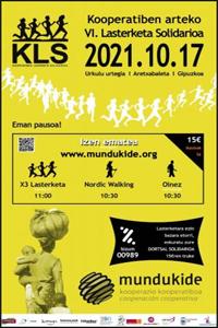 20211011 munduide