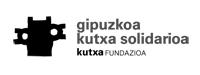 Kutxa LogoH GPK PEQUE