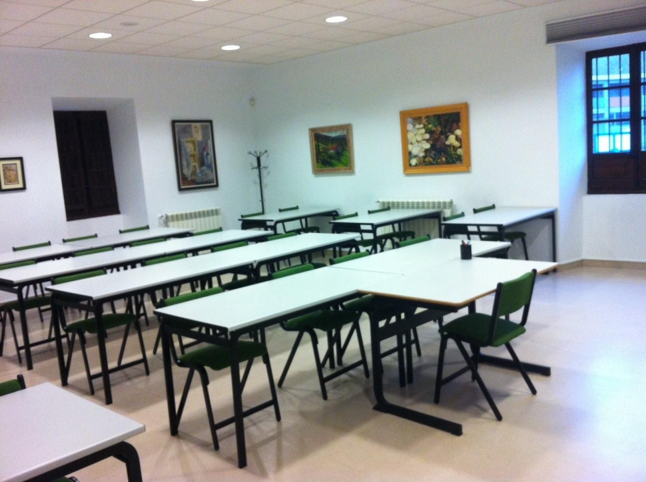 aula 101