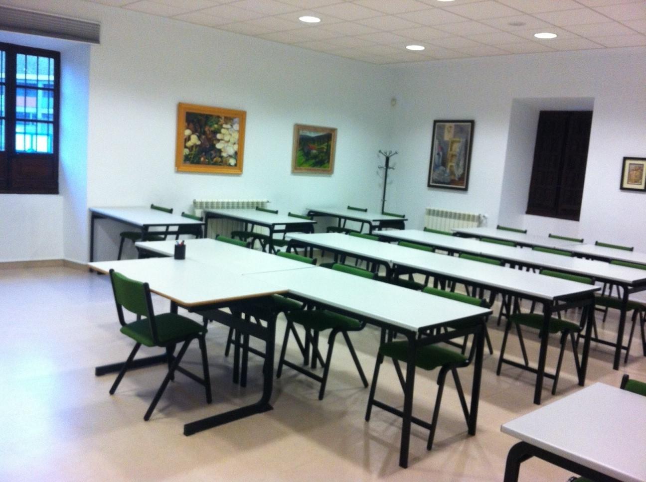aula 102