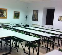 aula 103