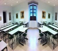 aula 104