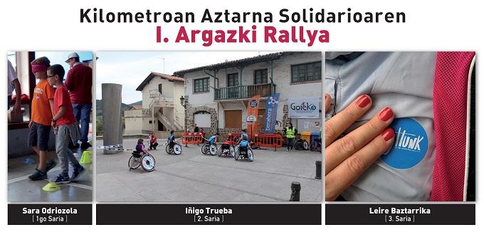 rally argazkia 1GKS def T alta 2015 2