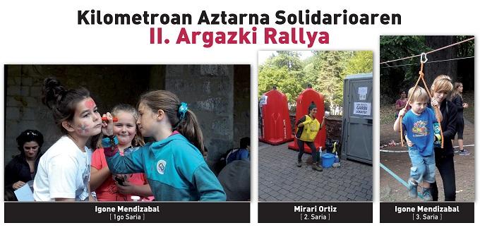 rally argazkia 1GKS def T alta 2016 2