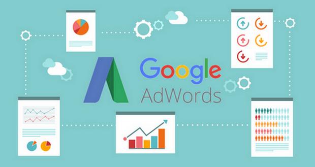 Google AdWords620